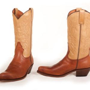 bota-texana-modelo-408-h845
