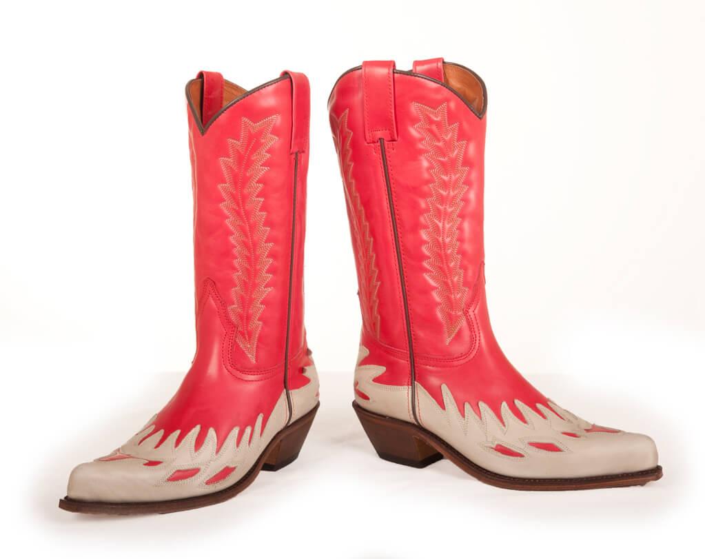 bota-texana-modelo-436-h845