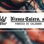 Hazte distribuidor de Nieves Calero