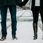 Las mejores botas en Nieves Calero