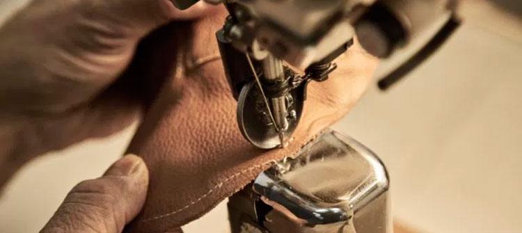 Calzado artesanal, zapatos a medida