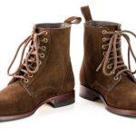 Comodidad y confort con nuestras botas casual