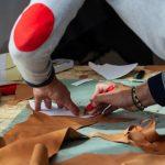 Las pieles más frecuentes en la fabricación de calzado