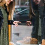 Dispara tus ventas con calzado Nieves Calero
