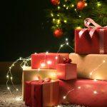 Ya sabes qué botas regalar estas navidades