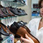 Mejora tus ventas con calzado Nieves Calero