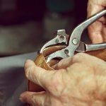 Elige calidad y diseño vendiendo Nieves Calero en tu comercio