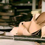 Características de los zapatos de piel auténtica